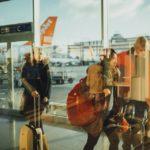 Wybieramy torbę podróżną – na co zwrócić szczególną uwagę?