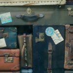 Torba a środek podróży – czy ten ma znaczenie?