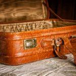 Czym różni sie bagaż podręczny od rejestrowanego? Na co zwrócić szczególną uwagę?